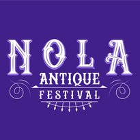 Ark Antique Festival