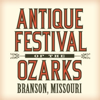 Branson Antique Festival
