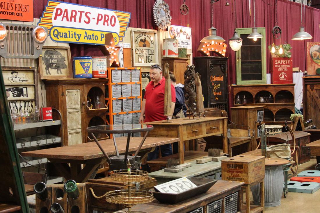 Ruidoso New Mexico Antique Dealer List Heritage Event