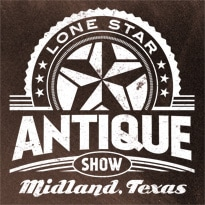 Midland Antique