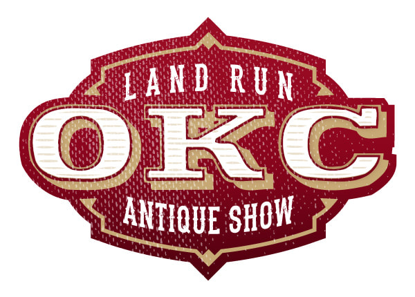 Oklahoma City Antique Show