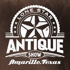 Bryan Texas Antique Show